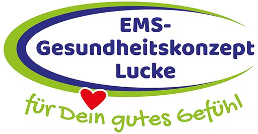 EMS-Gesundheitskonzept Lucke Moers